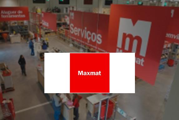 Max Mat