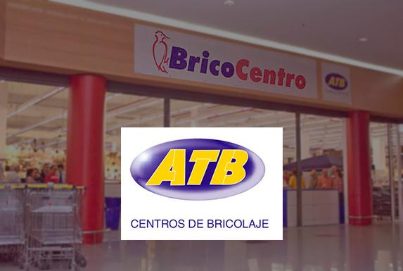 ATB Bricocentro