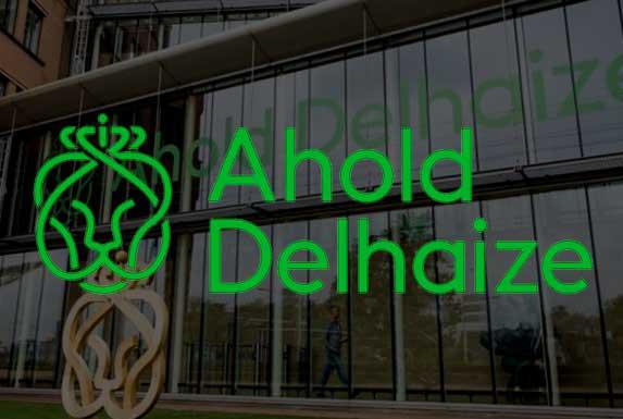 Ahold Delaize