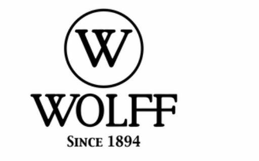 ¡Nuevo proyecto de colaboración con WOLFF-ROJEMAC!