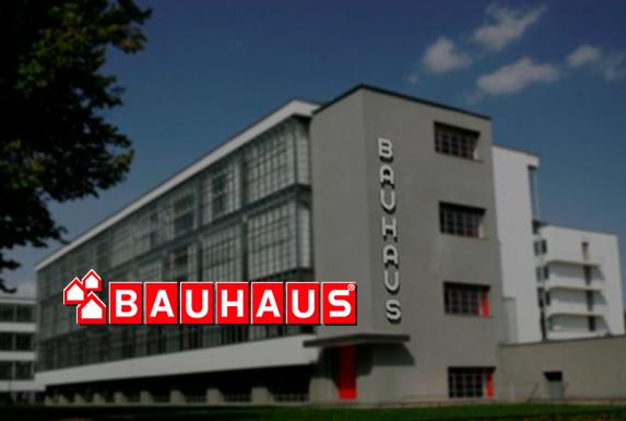 BAHUHAUS