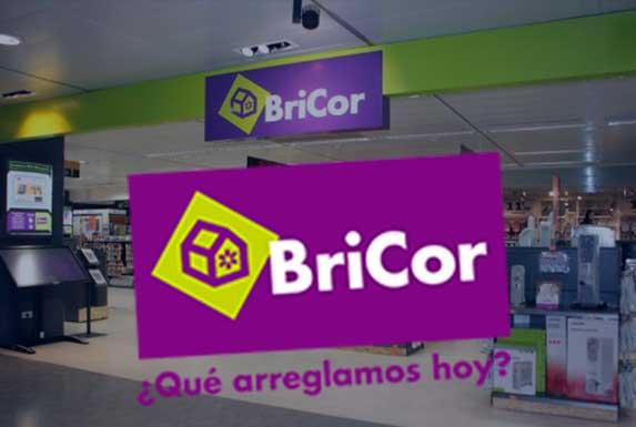 Bricor