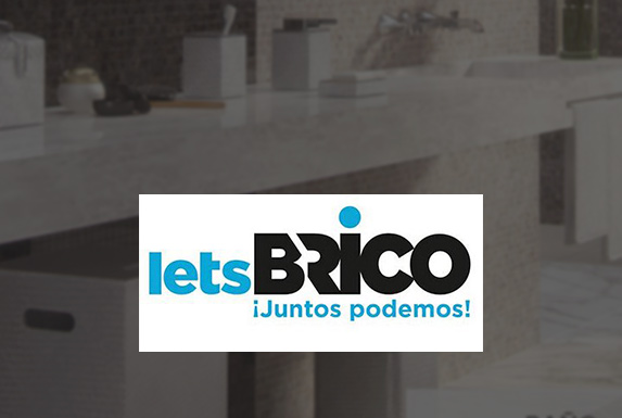 Lets Brico