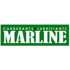 MARLINE EMPIEZA A COMERCIALIZAR SUS CARBURANTES EN POLONIA